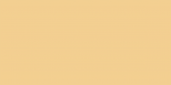 BEIGE IVOIRE RAL 1014