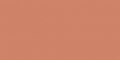 Crédence rouge beige RAL 3012