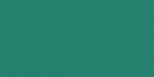 vert turquoise RAL 6034