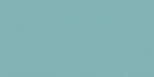 Turquoise pastel RAL 6034